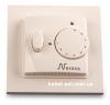 Nexans N-COMFORT TR Терморегулятор