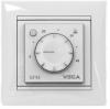 Терморегулятор VEGA LTC 030 SFM