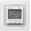 Терморегулятор VEGA LTC 090 PRO+