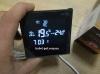 Терморегулятор Profitherm WiFi black