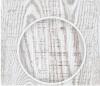 Виниловый пол ADO Floor Exclusive Wood Series - 2040
