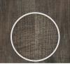 Виниловый пол ADO Floor Exclusive Wood Series - 2060