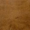 Виниловый пол ADO Floor SPC Click Fortika (Замковой) - 1303 AMASO