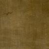 Виниловый пол ADO Floor SPC Click Fortika (Замковой) - 1305 DENSECO