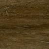 Виниловый пол ADO Floor SPC Click Fortika (Замковой) - 1306 RAPIDA