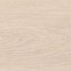 Виниловый пол ADO Floor SPC Click Fortika (Замковой) - 1401 ALLOGA