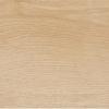 Виниловый пол ADO Floor SPC Click Fortika (Замковой) - 1402 GRUNDO
