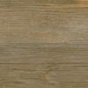 Виниловый пол ADO Floor SPC Click Fortika (Замковой) - 1408 AMATO