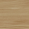 Виниловый пол ADO Floor SPC Click Fortika (Замковой) - 1412 DONO