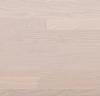 Ясень-жемчужно белый натур