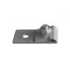 Зажим проволоки к металлическим конструкциям HDG KovoFlex