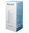 Змінний картридж для фільтру-глека Dewberry