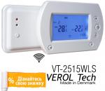 Verol VT 2515 WLS