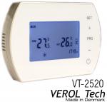 Verol VT-2520