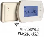 Verol VT-2520WLS