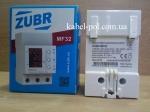 Многофункциональное реле ZUBR MF 32