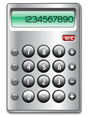 calculator-www.kabel-pol.com.ua